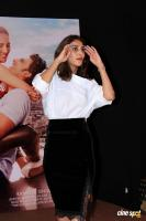Vaani Kapoor at You And Me Song Launch (3)
