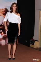 Vaani Kapoor at You And Me Song Launch (4)