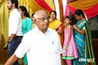 Vasu Vikram's Daughter Wedding Reception (14)