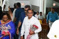 Vasu Vikram's Daughter Wedding Reception (20)