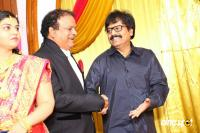 Vasu Vikram's Daughter Wedding Reception (26)