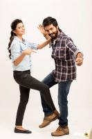 Kadavul Irukan Kumaru New Photos (2)