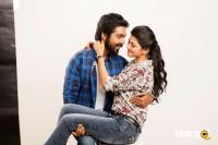 Kadavul Irukan Kumaru New Photos (3)