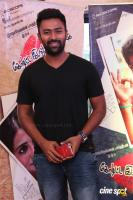 Shanthanu at Koditta Idangalai Nirappuga Press Meet (2)