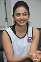 Rakul at Fitness Unplugged For Rape Victims Event (10)