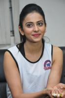 Rakul at Fitness Unplugged For Rape Victims Event (11)