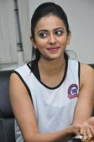 Rakul at Fitness Unplugged For Rape Victims Event (12)