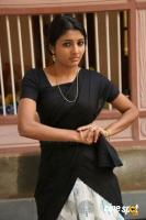 Actress Adhiti Stills (1)