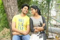 Gulf Telugu Movie Photos