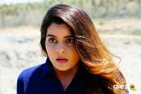 Sathya New Photos (31)