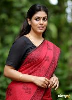 Swarna Kaduva New Stills (27)