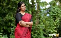Swarna Kaduva New Stills (28)