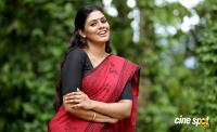 Swarna Kaduva New Stills (29)