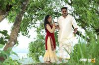 Swarna Kaduva New Stills (4)