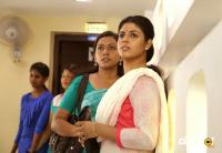 Swarna Kaduva New Stills (47)