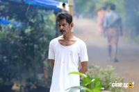 Swarna Kaduva New Stills (5)