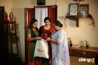 Swarna Kaduva New Stills (6)
