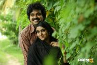 Basheerinte Premalekhanam Movie Photos