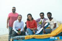 Role Models Malayalam Movie Photos