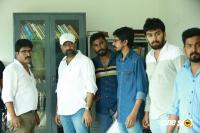 Role Models Shooting Spot Stills (1)