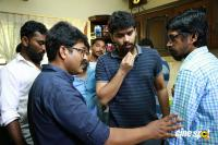 Role Models Shooting Spot Stills (4)