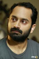 Fahadh Faasil in Role Models (1)