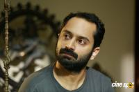 Fahadh Faasil in Role Models (2)