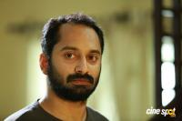 Fahadh Faasil in Role Models (3)
