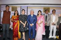 Karisma At Launch Of Their Road To Safety Campaign Season 3 Photos
