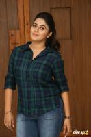 Poorna Latest Images (27)