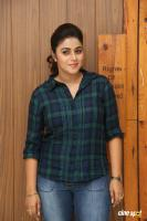 Poorna Latest Images (3)