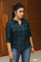 Poorna Latest Images (49)