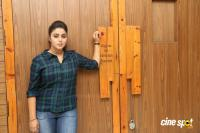 Poorna Latest Images (51)