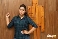 Poorna Latest Images (53)