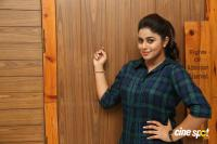 Poorna Latest Images (54)