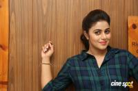 Poorna Latest Images (55)