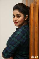 Poorna Latest Images (56)