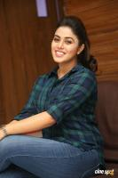 Poorna Latest Images (57)