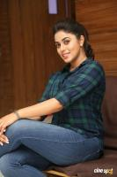 Poorna Latest Images (58)