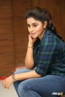 Poorna Latest Images (59)