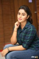 Poorna Latest Images (60)