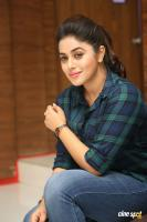 Poorna Latest Images (61)