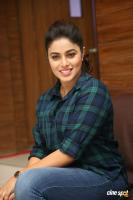 Poorna Latest Images (62)