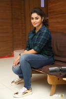 Poorna Latest Images (63)