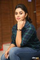 Poorna Latest Images (64)