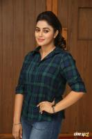 Poorna Latest Images (8)