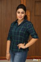 Poorna Latest Images (9)