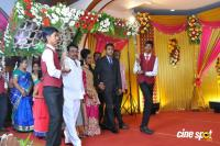 TR Selvam Daughter Kiruthika Wedding Reception (1)