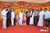 TR Selvam Daughter Kiruthika Wedding Reception (12)