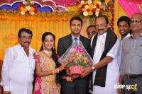 TR Selvam Daughter Kiruthika Wedding Reception (13)